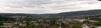 lohr-webcam-27-05-2015-15:50