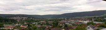 lohr-webcam-27-05-2015-16:10