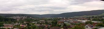 lohr-webcam-27-05-2015-16:20