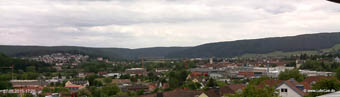 lohr-webcam-27-05-2015-17:20