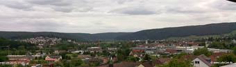 lohr-webcam-27-05-2015-17:40
