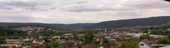 lohr-webcam-27-05-2015-17:50