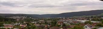 lohr-webcam-27-05-2015-18:00