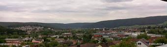 lohr-webcam-27-05-2015-18:10
