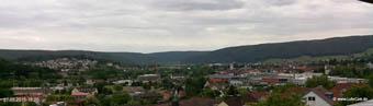 lohr-webcam-27-05-2015-18:20