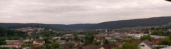 lohr-webcam-27-05-2015-19:00