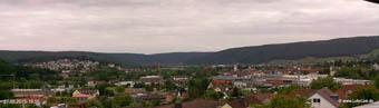 lohr-webcam-27-05-2015-19:10