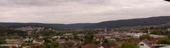 lohr-webcam-27-05-2015-19:20