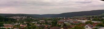 lohr-webcam-27-05-2015-19:40