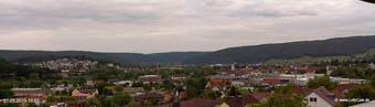 lohr-webcam-27-05-2015-19:50