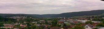 lohr-webcam-27-05-2015-20:10