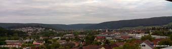 lohr-webcam-27-05-2015-20:30