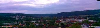 lohr-webcam-27-05-2015-21:20
