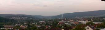 lohr-webcam-28-05-2015-05:50
