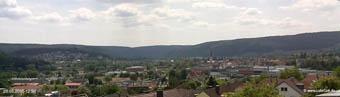 lohr-webcam-28-05-2015-12:50