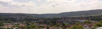 lohr-webcam-28-05-2015-13:00
