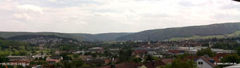 lohr-webcam-28-05-2015-14:50