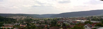 lohr-webcam-28-05-2015-15:00