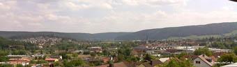 lohr-webcam-28-05-2015-15:40