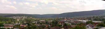 lohr-webcam-28-05-2015-16:20