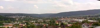 lohr-webcam-28-05-2015-16:40
