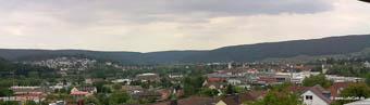lohr-webcam-28-05-2015-17:20