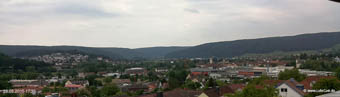 lohr-webcam-28-05-2015-17:30