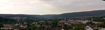 lohr-webcam-28-05-2015-17:40