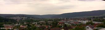 lohr-webcam-28-05-2015-18:50