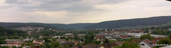 lohr-webcam-28-05-2015-19:00