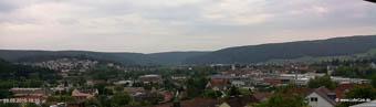 lohr-webcam-28-05-2015-19:10