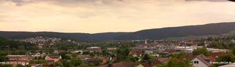 lohr-webcam-28-05-2015-19:40