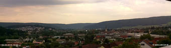 lohr-webcam-28-05-2015-19:50