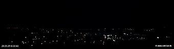 lohr-webcam-28-05-2016-00:40