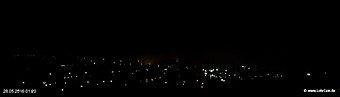 lohr-webcam-28-05-2016-01:20