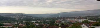 lohr-webcam-29-05-2015-07:00
