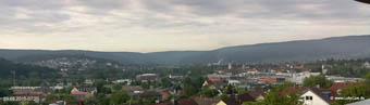 lohr-webcam-29-05-2015-07:20