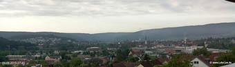 lohr-webcam-29-05-2015-07:40
