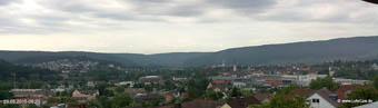 lohr-webcam-29-05-2015-08:20