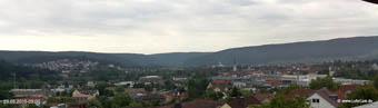 lohr-webcam-29-05-2015-09:00