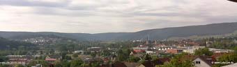 lohr-webcam-29-05-2015-09:30