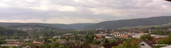 lohr-webcam-29-05-2015-09:50