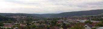 lohr-webcam-29-05-2015-10:50