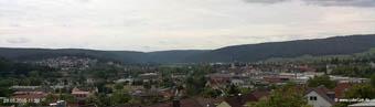 lohr-webcam-29-05-2015-11:20