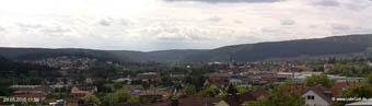 lohr-webcam-29-05-2015-11:50