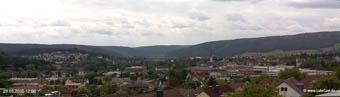 lohr-webcam-29-05-2015-12:00