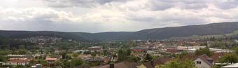 lohr-webcam-29-05-2015-12:40