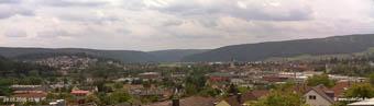 lohr-webcam-29-05-2015-13:10