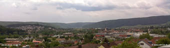 lohr-webcam-29-05-2015-13:20