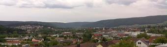 lohr-webcam-29-05-2015-13:30